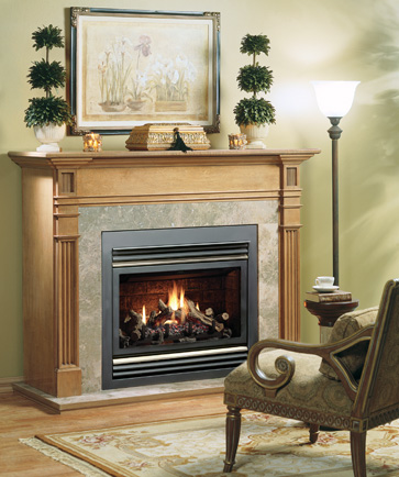 fabricated fab fireplaces beauty of masonry versatility the pre than fireplace more and stone prefabricated