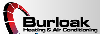 Burloak Heating and Air Conditioning